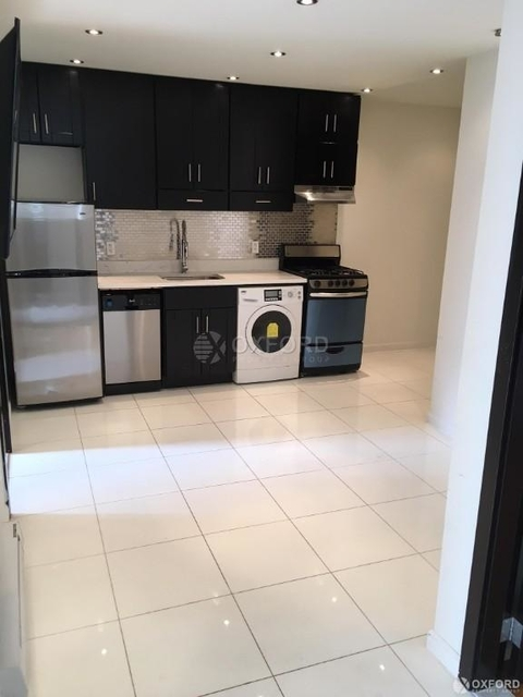 1 Bedroom, Manhattan Valley Rental in NYC for $2,850 - Photo 1