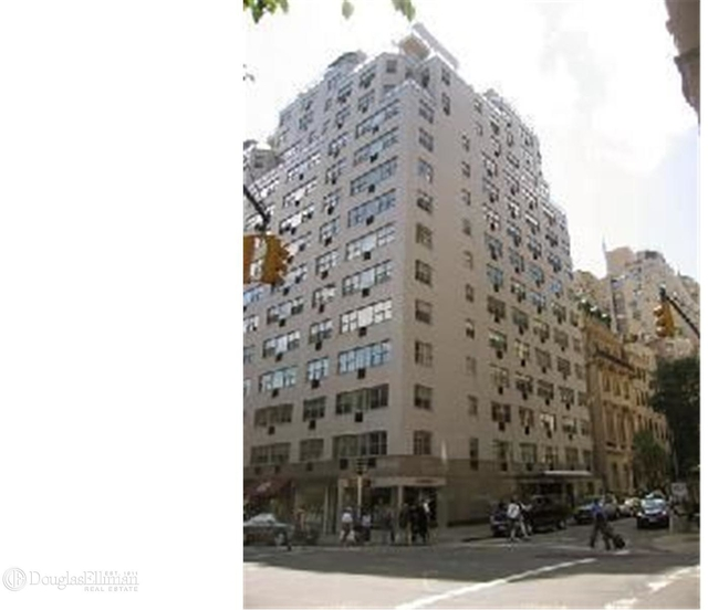 2 Bedrooms, Lenox Hill Rental in NYC for $9,700 - Photo 2