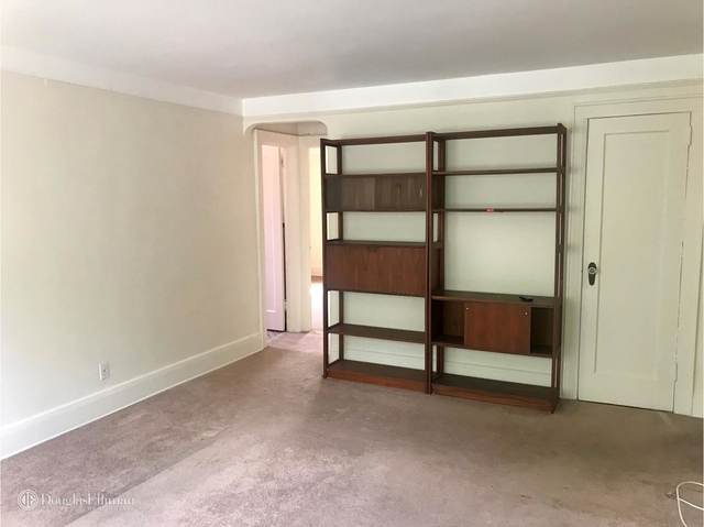 2 Bedrooms, Rego Park Rental in NYC for $1,850 - Photo 1