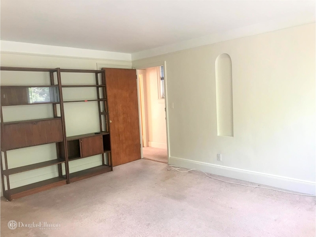 2 Bedrooms, Rego Park Rental in NYC for $1,850 - Photo 2