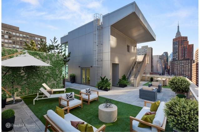 3 Bedrooms, Kips Bay Rental in NYC for $20,000 - Photo 1