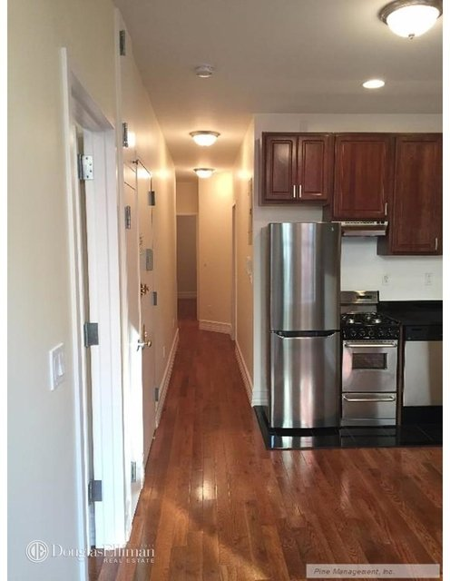 3 Bedrooms, Manhattan Valley Rental in NYC for $4,350 - Photo 1