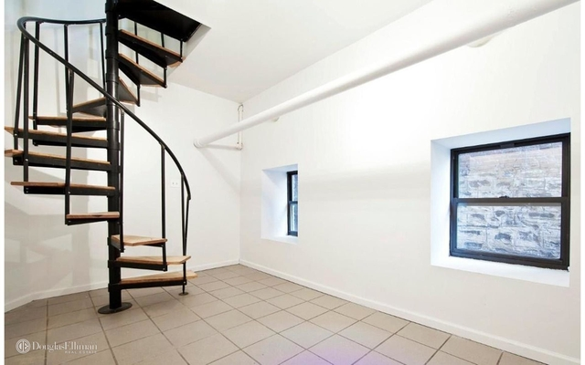 3 Bedrooms, Alphabet City Rental in NYC for $3,995 - Photo 2