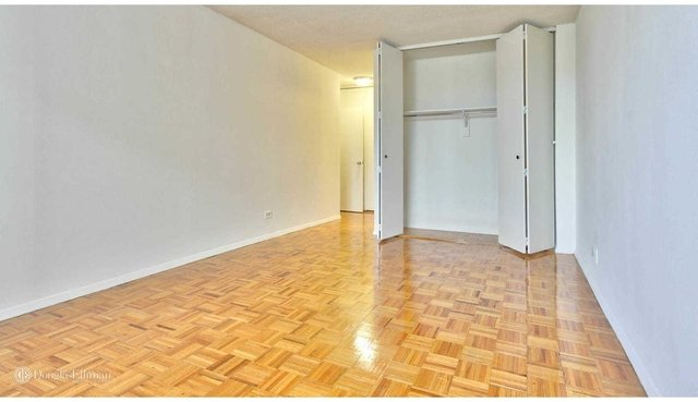 1 Bedroom, Manhattan Valley Rental in NYC for $3,658 - Photo 1