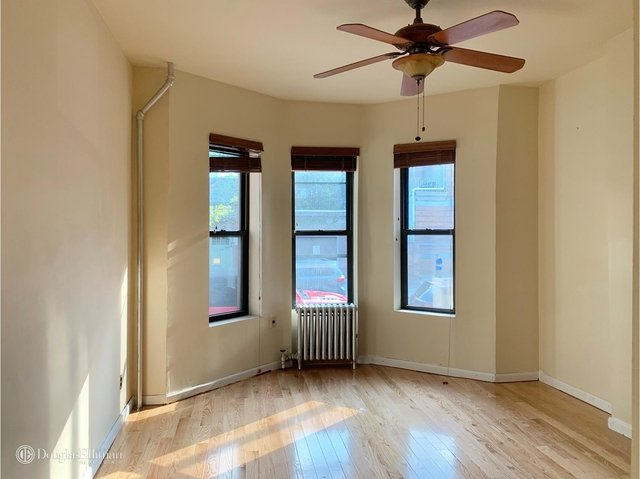 2 Bedrooms, Bay Ridge Rental in NYC for $2,300 - Photo 1