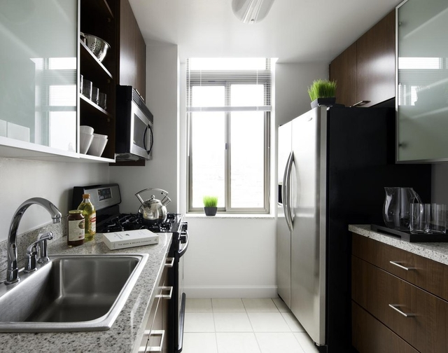 1 Bedroom, Chelsea Rental in NYC for $7,085 - Photo 2