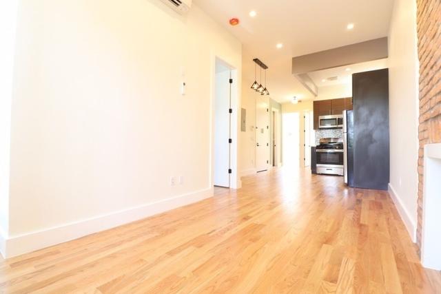 3 Bedrooms, Gowanus Rental in NYC for $4,100 - Photo 1