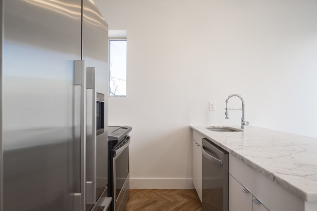 3 Bedrooms, Carroll Gardens Rental in NYC for $4,850 - Photo 2