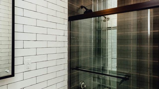 1 Bedroom, Ridgewood Rental in NYC for $2,200 - Photo 2