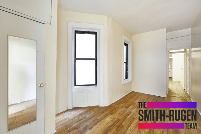 2 Bedrooms, Manhattan Valley Rental in NYC for $2,209 - Photo 2