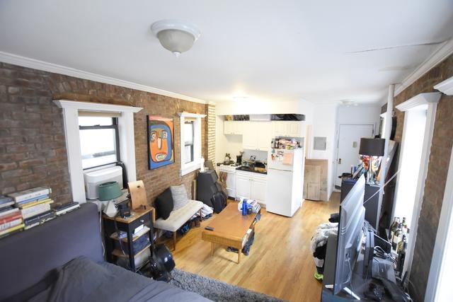 Studio, NoLita Rental in NYC for $2,650 - Photo 2