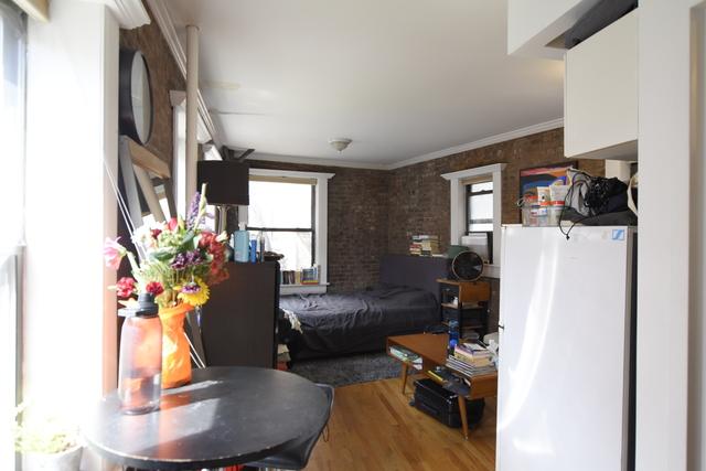 Studio, NoLita Rental in NYC for $2,650 - Photo 1