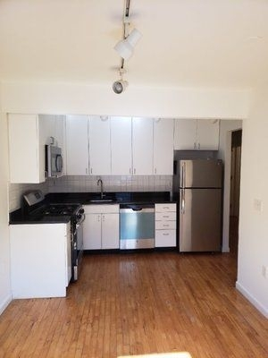 3 Bedrooms, Alphabet City Rental in NYC for $4,735 - Photo 1