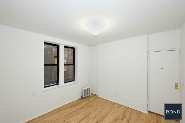 1 Bedroom, Chelsea Rental in NYC for $2,990 - Photo 1