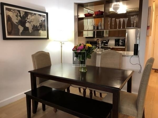 1 Bedroom, Chelsea Rental in NYC for $7,170 - Photo 2