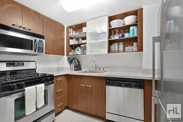 1 Bedroom, Chelsea Rental in NYC for $7,170 - Photo 1