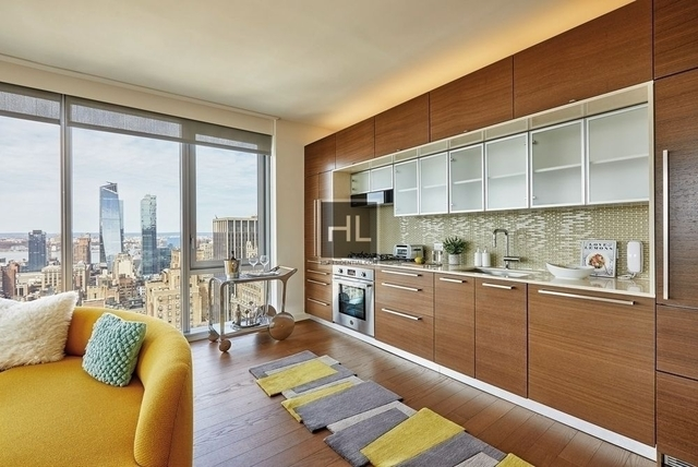 1 Bedroom, Chelsea Rental in NYC for $5,695 - Photo 1