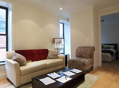 3 Bedrooms, East Village Rental in NYC for $4,370 - Photo 1