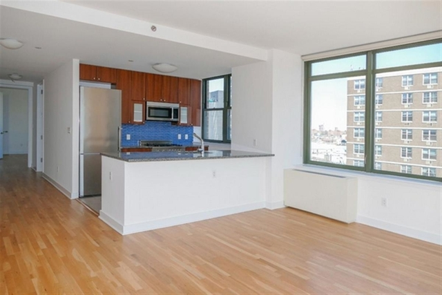 2 Bedrooms, NoHo Rental in NYC for $12,750 - Photo 2