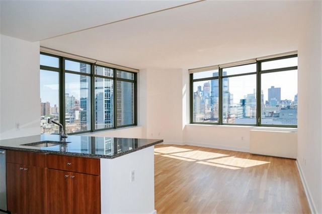 2 Bedrooms, NoHo Rental in NYC for $12,750 - Photo 1