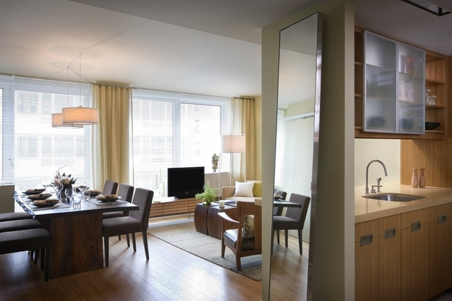 1 Bedroom, Chelsea Rental in NYC for $5,835 - Photo 1