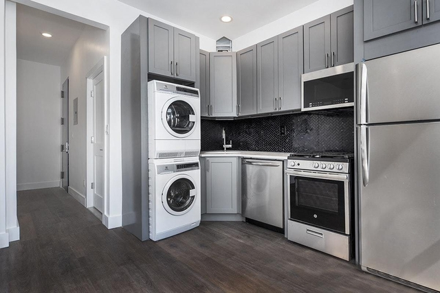 2 Bedrooms, Greenpoint Rental in NYC for $3,498 - Photo 2