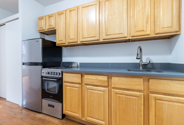 2 Bedrooms, Greenwich Village Rental in NYC for $2,970 - Photo 2