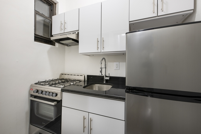 2 Bedrooms, Turtle Bay Rental in NYC for $3,395 - Photo 1