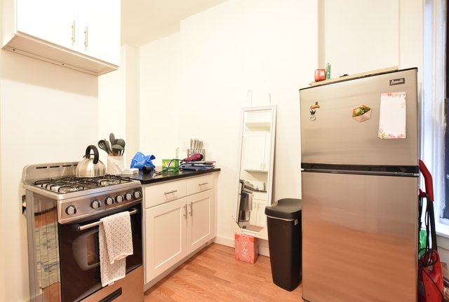 1 Bedroom, East Harlem Rental in NYC for $1,700 - Photo 2