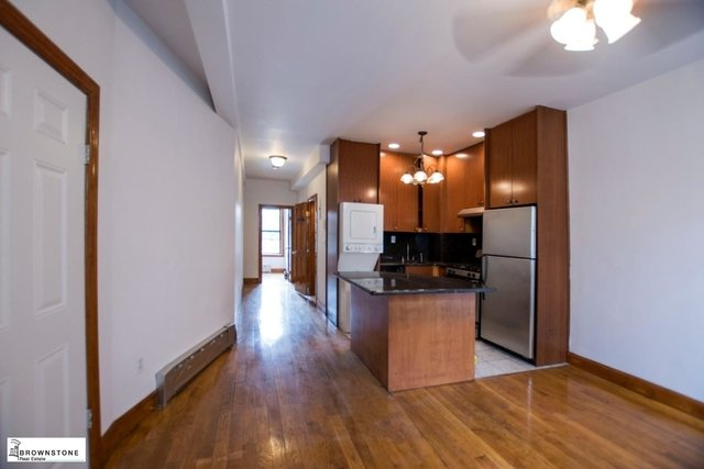 2 Bedrooms, Carroll Gardens Rental in NYC for $3,300 - Photo 2