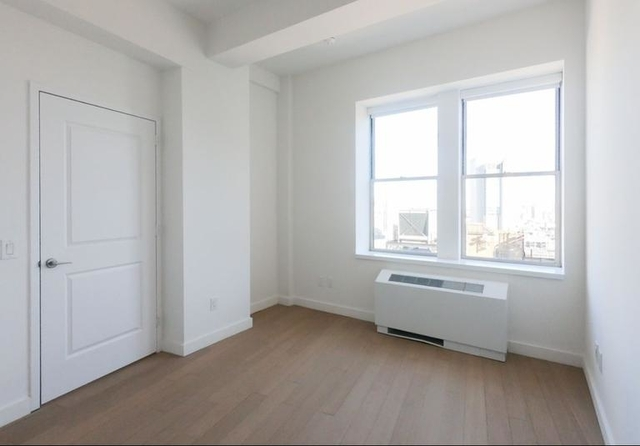 Studio, Financial District Rental in NYC for $3,071 - Photo 1