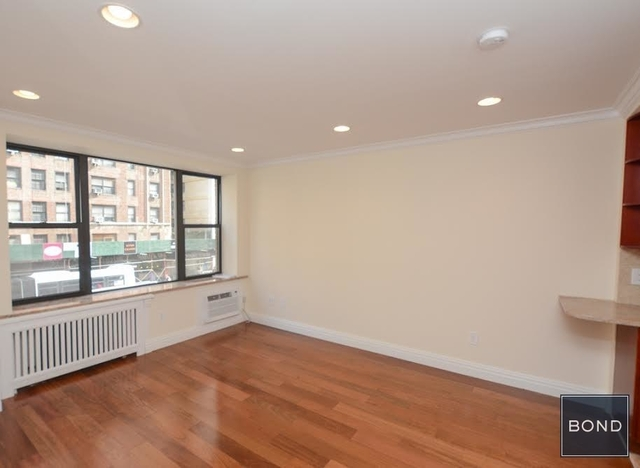 1 Bedroom, NoLita Rental in NYC for $2,850 - Photo 1