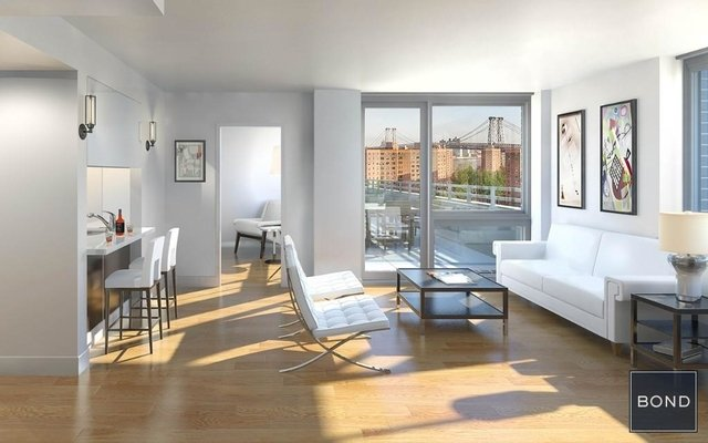 Studio, Alphabet City Rental in NYC for $2,795 - Photo 2