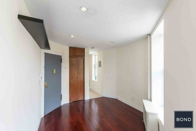 Studio, West Village Rental in NYC for $2,150 - Photo 2