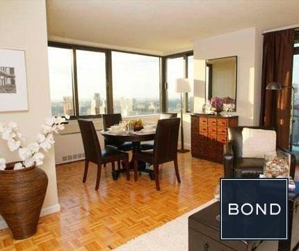 2 Bedrooms, Lincoln Square Rental in NYC for $5,850 - Photo 1