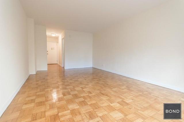 Studio, Gramercy Park Rental in NYC for $2,900 - Photo 2