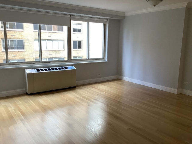1 Bedroom, Flatiron District Rental in NYC for $4,875 - Photo 2