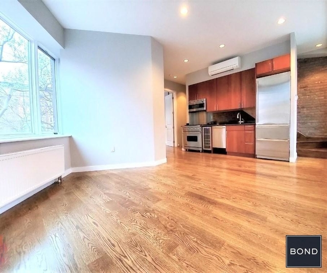 3 Bedrooms, West Village Rental in NYC for $8,052 - Photo 1