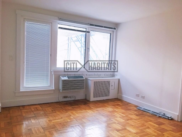 2 Bedrooms, Kips Bay Rental in NYC for $3,438 - Photo 2