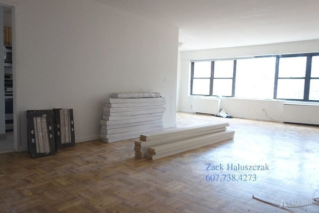 2 Bedrooms, Rose Hill Rental in NYC for $5,895 - Photo 2
