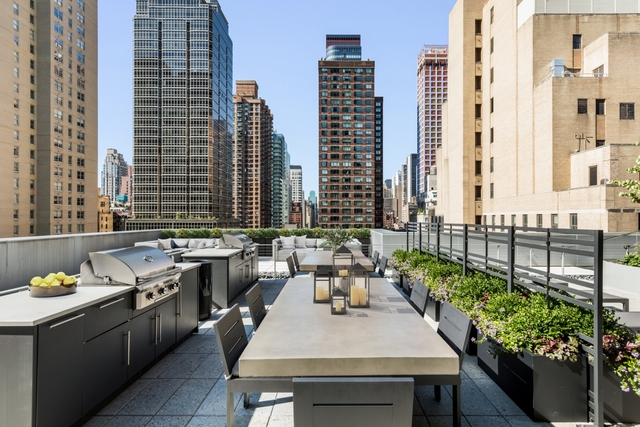 1 Bedroom, Midtown East Rental in NYC for $3,885 - Photo 1