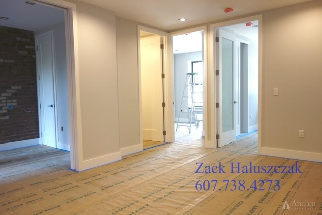 4 Bedrooms, Lower East Side Rental in NYC for $7,565 - Photo 1