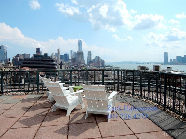 Studio, West Village Rental in NYC for $5,895 - Photo 1