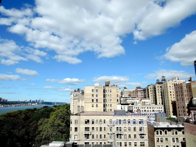 2 Bedrooms, Upper West Side Rental in NYC for $5,600 - Photo 1