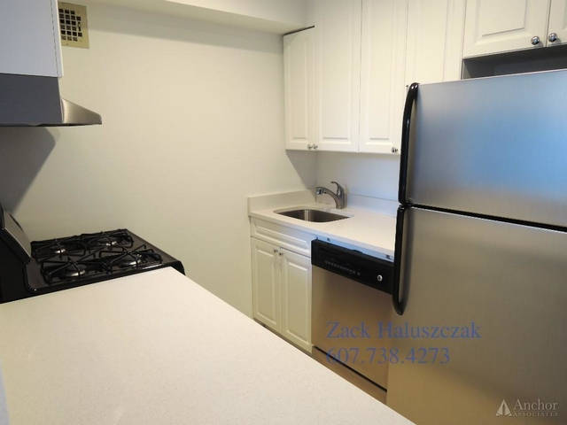 Studio, NoHo Rental in NYC for $3,850 - Photo 2