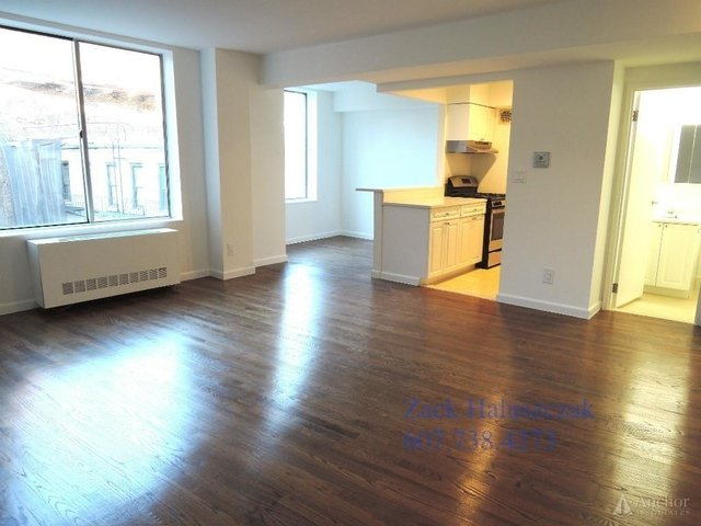 Studio, NoHo Rental in NYC for $3,850 - Photo 1