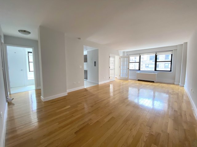 2 Bedrooms, Rose Hill Rental in NYC for $5,685 - Photo 1