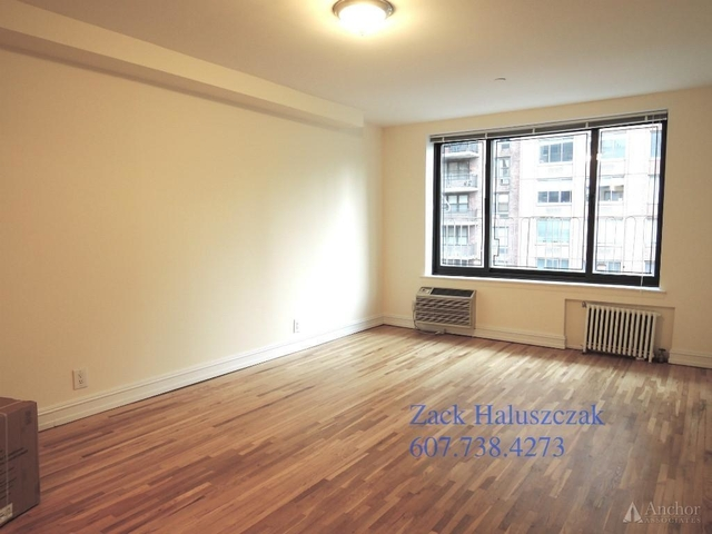 Studio, Yorkville Rental in NYC for $2,400 - Photo 2