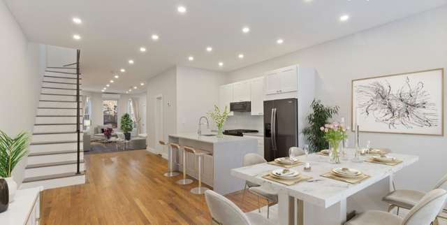3 Bedrooms, Washington Heights Rental in NYC for $4,250 - Photo 2