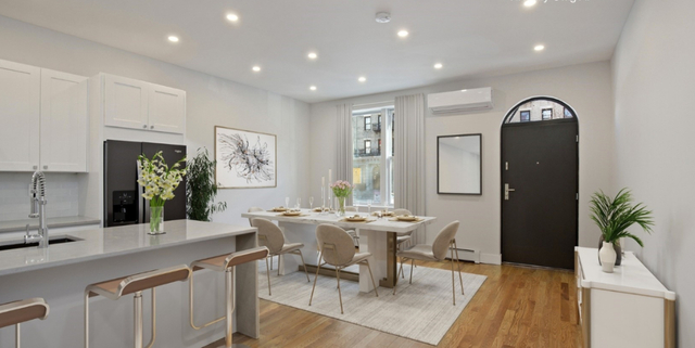 3 Bedrooms, Washington Heights Rental in NYC for $4,250 - Photo 1